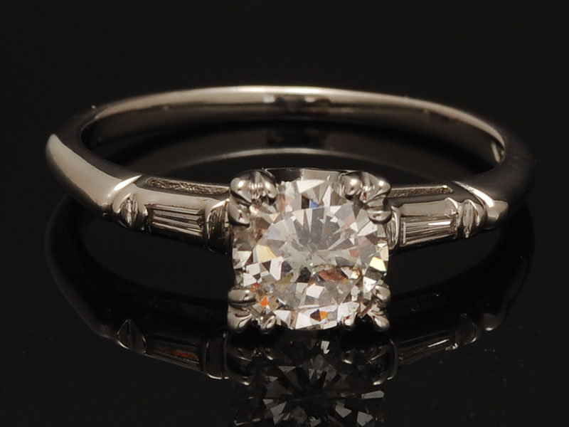 sell my diamond engagement ring - Used Wedding Rings For Sale