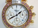 Used Chopard Watch