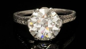 sell-a-diamond-ring-in-denver-co